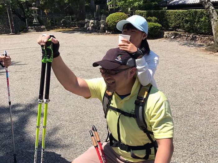 トレーナー西出隆彦_三重県津市のパーソナルトレーニング施設「じねん堂」