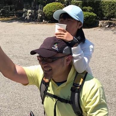 三重県津市のトレーナー